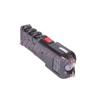 Мощный электрошок Оса-928